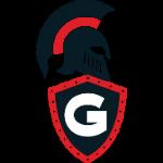 Legacy Glendale - Logo