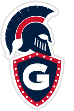 Glendale | Legacy Traditional School - Logo