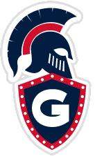 Glendale | Legacy Traditional School - Logo
